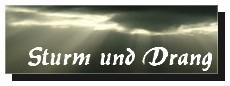 Sturm&Drang.jpg