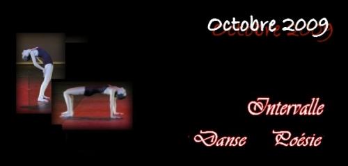 Danse-Poésie bis_oct 2009.jpg