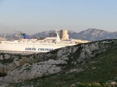 P9260591 - ferry entrre les îles.JPG
