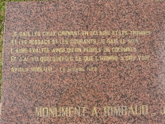 Monument Rimbaud plaque - copie.jpg