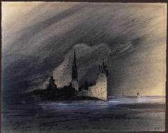 souvenirs d'Anvers_Victor Hugo.jpg