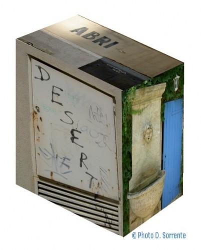 cube aux humeurs.jpg