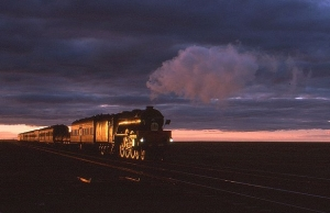 Train_nuit.jpg