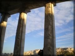 Entre ciel et colonnes.jpg