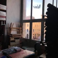 L'atelier vue sur le cours d'Estienne d'Orves.jpg