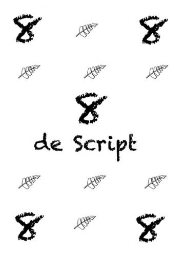 Huit_de_Script_02.05.2020.jpeg