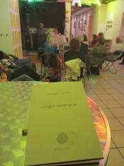 1 IMG_1605 Livre et public.JPG