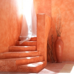 escalier ocre.jpg