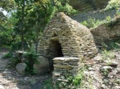 pierre sèche bories.png