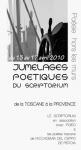 Prog_Jumelage_poétique.jpg
