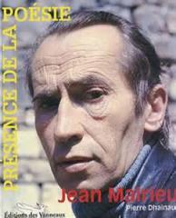 Jean Malrieu.jpg