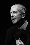 Leonard_Cohen_2187-edited.jpg