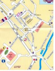 2 Plan St Zacharie Parking.JPG