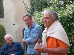 Chez Cabrol Bastide Ughetto Sorrente.jpg