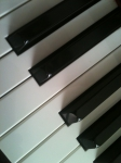 Notes de piano.jpg