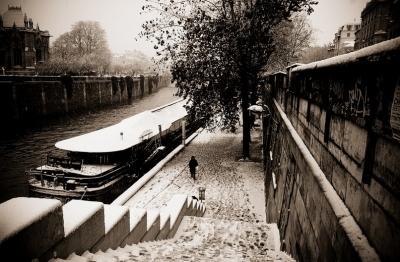 Quai de Seine.jpg