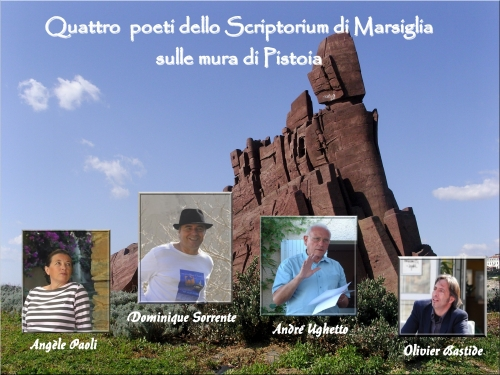 4 poeti Scriptorium.jpg