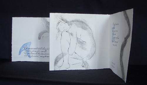 Livre artiste Isaure.jpg
