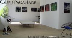 blog galerie Pascal Lainé.jpg