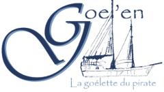 LogoGoel-en.jpg