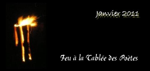 Intervalle Feu_janv2011.jpg