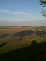 Baie de Somme OMBRES NORDS SUD.jpg