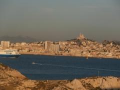 P9260600. Marseille au loinJPG - copie.JPG