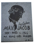 plaque-commemorative-de-max-jacob-quimper.jpg