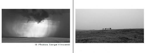 Ph Serge Vincenti.jpg