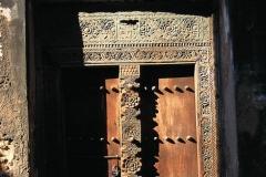 porte---zanzibar-vieille-ville_3332_pghd.jpg