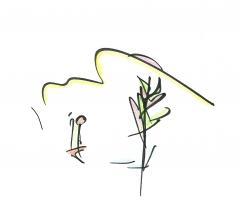 V.G. Il se fait geste du blé.jpg