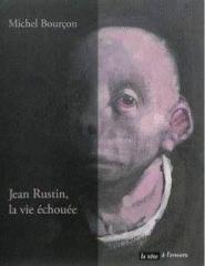 Jean_Rustin_La_vie_échouée.jpg