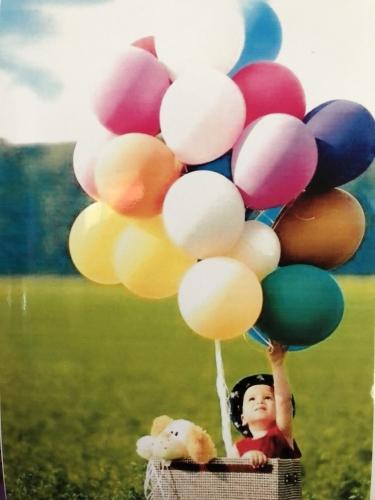 IMG_3571 Les ballons de Robert Trinh.JPG