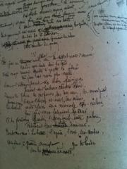 page manuscrite Jules Laforgue?.jpg