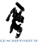 scriptLog.jpg