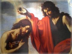 baptêmeChrist_Vignali.jpg