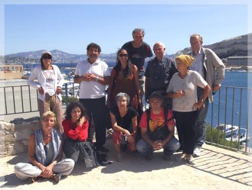 Groupe Scripteurs (DV).jpg