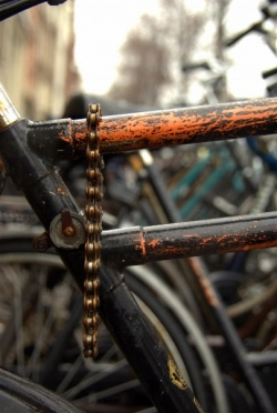 vélo_rouille_BorisP.jpg