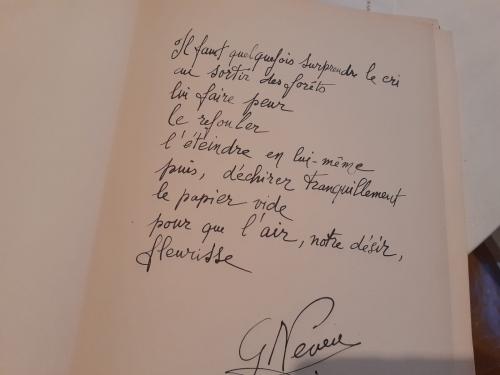 poème de GERALD NEVEU 3ca8fd9-3445-4d72-ba98-730ab583b364.JPG