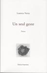 couv_Un-seul-geste_LV.jpg