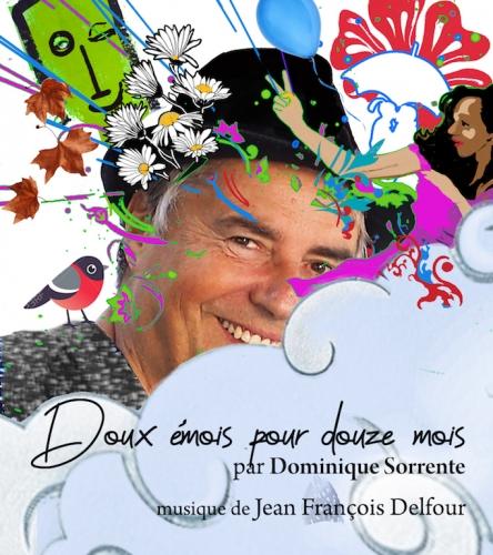 Doux émois pour douze mois poème D Sorrente   .jpg