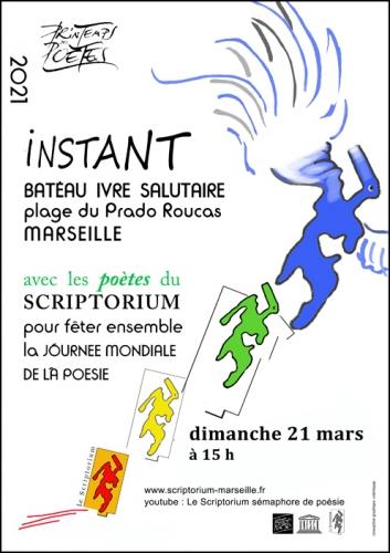 0 flyer web INSTANT BATEAU IVRE .jpg