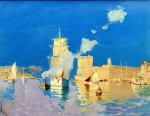 port de Marseille.jpg