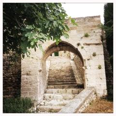 portalet.jpg
