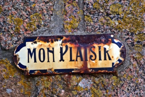 Boris Pasmonkov_Mon Plaisir.jpg