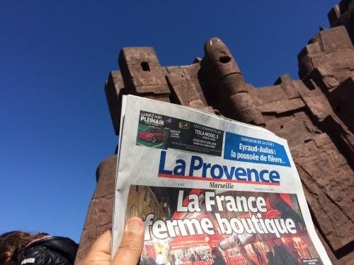tANDIS QUE LA FRANCE FERME BOUTIQUE.JPG