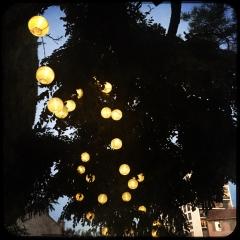 Lampions HipstamaticPhoto-621627194.300266.jpg