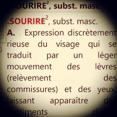Sourire des mots Bastide amCapture_97967abb-6766-4e75-b719-d72a09358b67.jpg