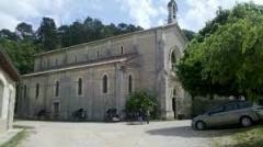 La chapelle Saint Gens.jpg