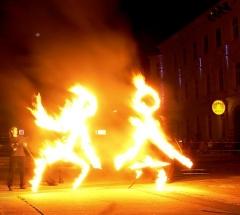 Danse de feu.jpg